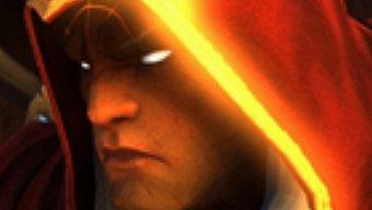 Nordic Games compra Darksiders, Red Faction y otras 150 licencias de THQ