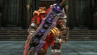 Darksiders: Gameplay 05: Armas infernales