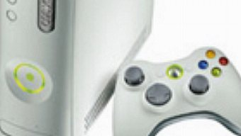Xbox 360 incluirá un disco duro de 60 GB a partir del 15 de agosto