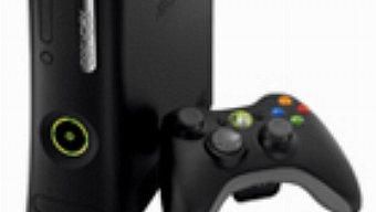 Analistas: No esperamos un fuerte impulso de ventas tras rebajar Xbox 360