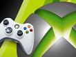 Microsoft se plante� llamar Xbox 3 a Xbox 360