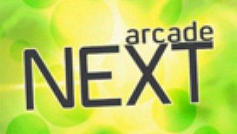 Video Xbox 360, Arcade Next