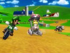 Imagen Wii Mario Kart Wii
