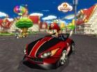 Imagen Mario Kart Wii