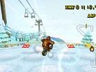 Imagen Mario Kart Wii (Wii)