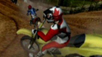 Nitrobike, un arcade de motocross exclusivo para Wii