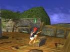 Imagen Los Sims 2: Náufragos