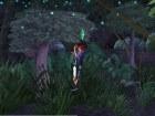 Imagen PS2 Los Sims 2: Náufragos