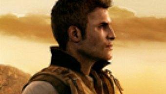 Far Cry 2: Impresiones sobre el editor de mapas