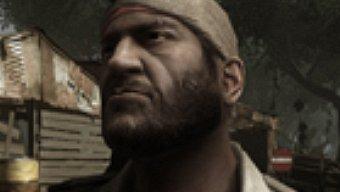 Far Cry 2: Editor y multijugador