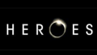 Heroes, la serie de televisión da el salto a videojuego