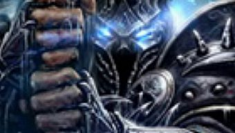 Wrath of The Lich King, anunciada la segunda expansión de World of Warcraft