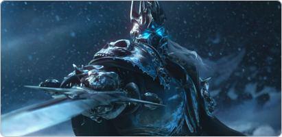 World of Warcraft alcanza los 11,5 millones de suscriptores