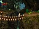 Imagen PSP LEGO Indiana Jones