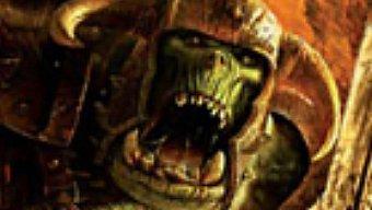 Video Warhammer: Battle March, Warhammer Battle March: Vídeo oficial 1