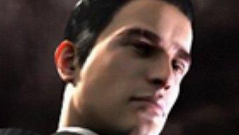 Mafia 2: Primer contacto
