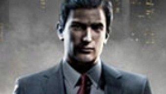 Mafia 2: Impresiones jugables Beta