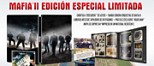 Edición especial y coleccionista