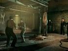 Imagen Xbox 360 Mafia 2