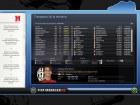 Pantalla FIFA Manager 08
