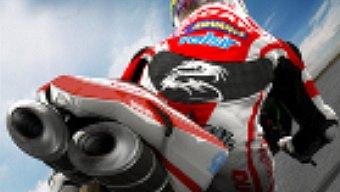 Análisis de SBK-08 Superbike World Championship