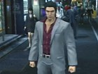 Gameplay 1: La vida del Yakuza