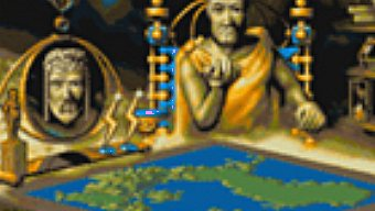 Populous vuelve a la vida en Nintendo DS