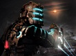 Survival espacial: ¡Dead Space gratis en Origin por tiempo limitado!