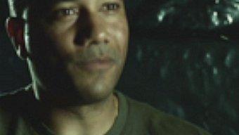 Video Dead Space, Dead Space: Características 7