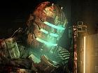 Cl�sicos Modernos: Dead Space - 3DJuegos