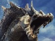 Los servidores de Monster Hunter Tri para Wii cerrarán sus servicios hoy