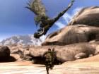 Imagen Wii Monster Hunter 3