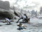 Imagen Monster Hunter 3 (Wii)