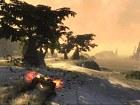 Imagen PS3 Brutal Legend