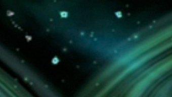 Atari Classics Evolved: Trailer oficial 1
