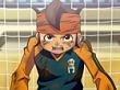 SEGA demanda a Level-5 por las mecánicas táctiles de Inazuma Eleven en DS