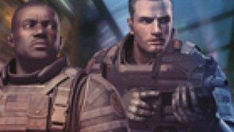 F.E.A.R. 2 Project Origin: Avance