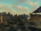 Pantalla EverQuest II: Rise of Kunark