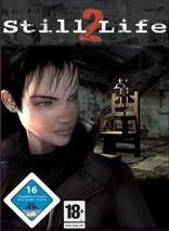 Still Life 2 PC