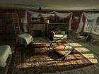 Imagen Still Life 2 (PC)