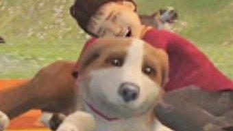 Video Los Sims 2, Cien millones
