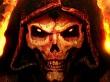 Blizzard descarta hacer remasters de Diablo 2 o Warcraft 3 de momento