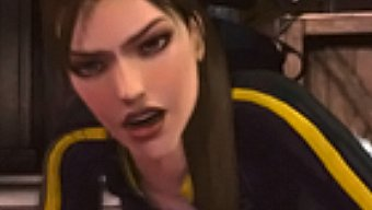 Video Tomb Raider Underworld, Vídeo del juego 5