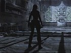 Tomb Raider Underworld: Vídeo del juego 4