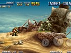 Imagen PS4 Metal Slug 3