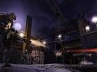 Imagen PS3 Resistance 2
