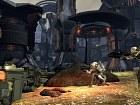 Imagen Resistance 2 (PS3)