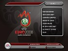 Imagen PC UEFA EURO 2008