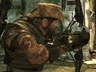 Gears of War 2 Multijugador: En profundidad