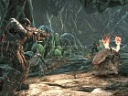 Imagen Gears of War 2